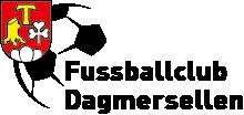 FC Dagmersellen Logo