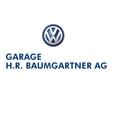 Garage H.R. Baumgartner Reiden