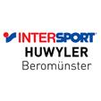 Huwyler Sport Beromünster