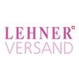 Lehner Versand
