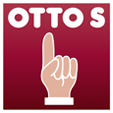 OTTO'S AG Sursee